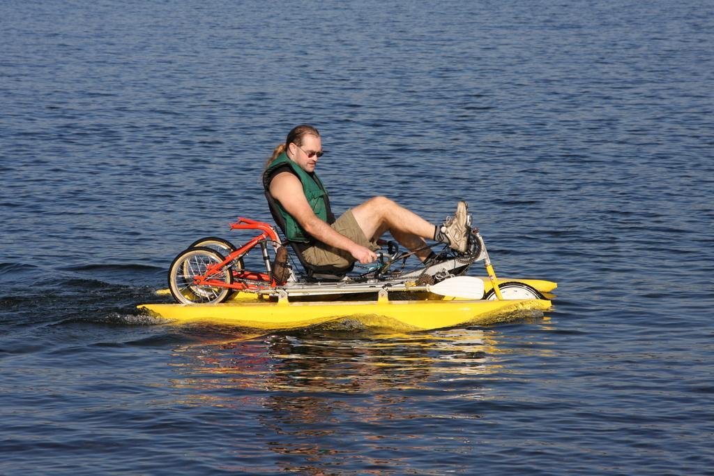 http://www.amphibike.org/images/1024_brianWithAmphibikeMkIII_2.jpg